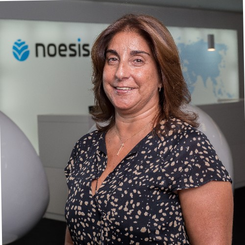 Teresa Lopes Gândara