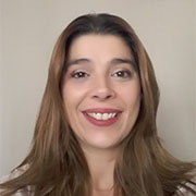 Sara Gamboa