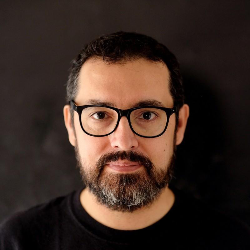Fernando Bártolo