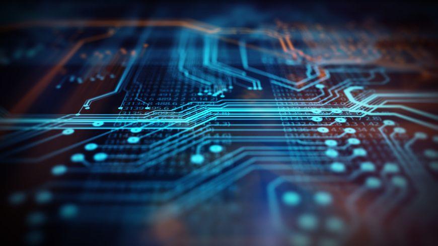 A Importância de Saber Tirar Partido dos Dados a Nosso Favor – Confluent no IDC Data Monetization & Management 2021