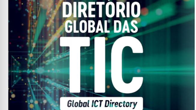 Diretório Global das TIC 2020/2021