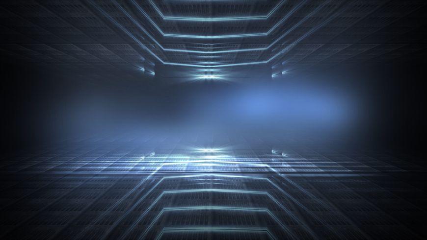 A Oculta Economia dos Dados – Oracle no IDC Data Monetization & Management 2021