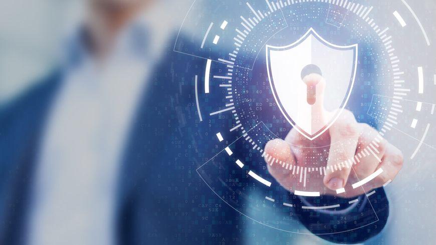 O Futuro da Segurança Endpoint