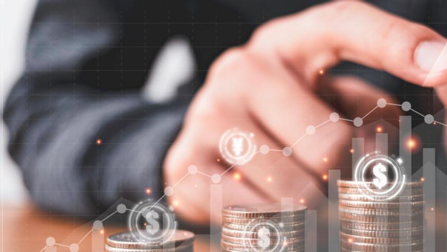 Mais resultados e menos custos: Eleve o seu negócio com as soluções mais disruptivas