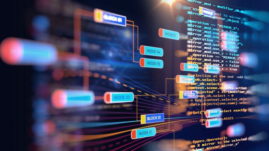 Rentabilizar um Bem Precioso, Nexllence no IDC Data Monetization & Management