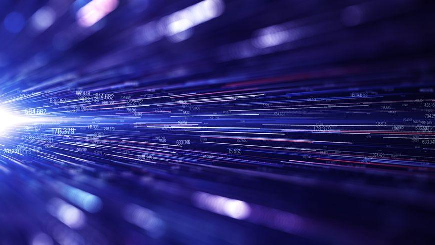IA no Seu Negócio: Impacto ou Mito? Axians no IDC Data Monetization & Management