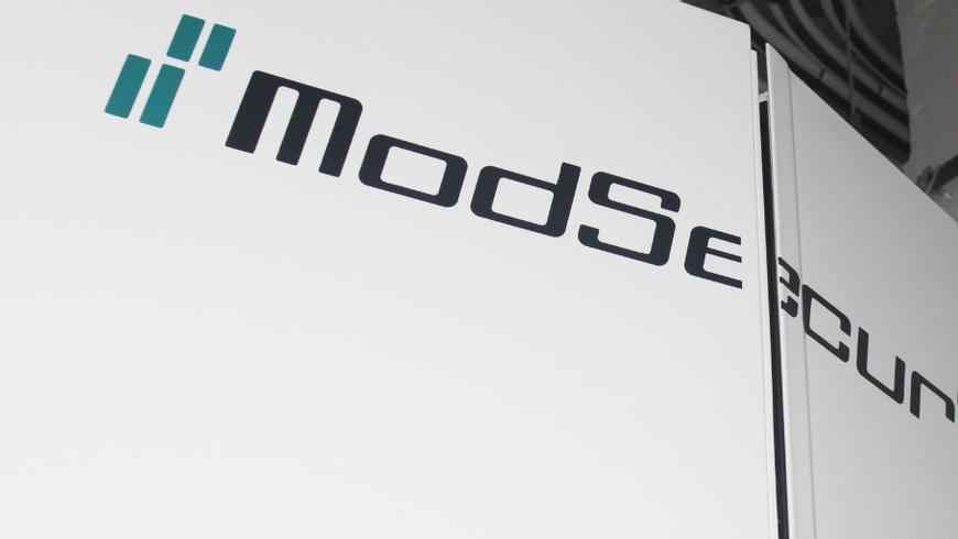 Lipor implementa ModSecur Micro Datacenter como infraestrutura principal