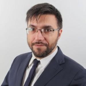 João Cruz Santos