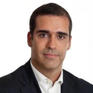 Jorge Costa Reis