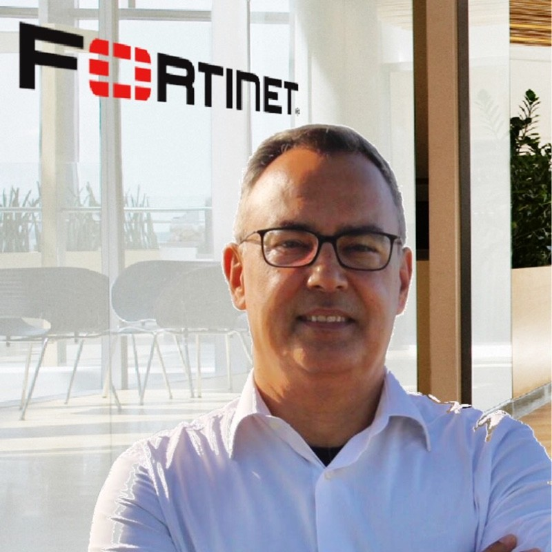 Paulo Pinto