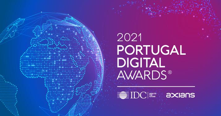 PortugalDigitalAwards2021_H