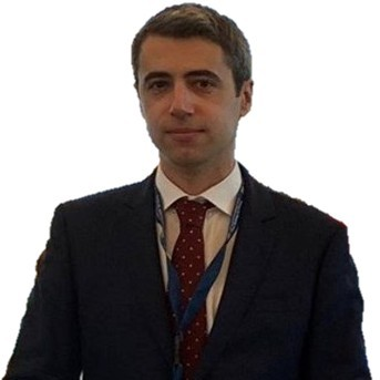 Ricardo Paiva