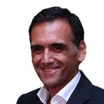 Alexandre Nilo Fonseca