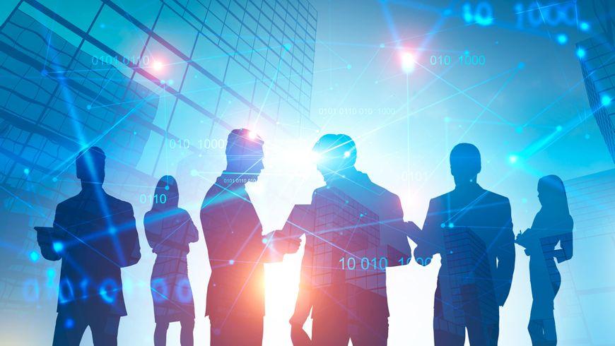 Como se Aplica o Advanced Analytics ao Customer Service?