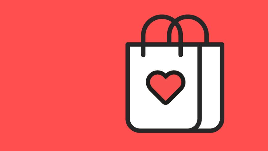 Como pode o .PT ajudar a reforçar a confiança do consumidor?