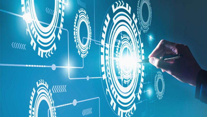 Automação de processos de negócio: Mais eficiência e menos custos