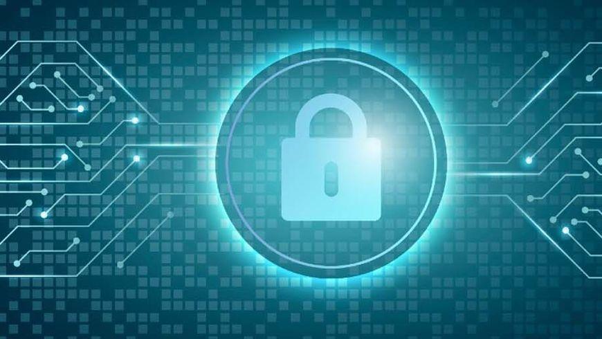 Inteligência Artificial: Um Forte Aliado Ao Serviço Da Cybersegurança