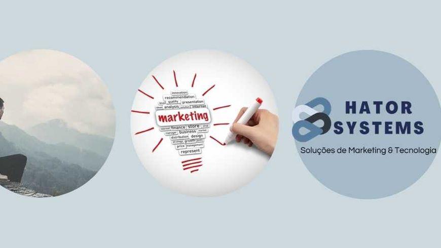 4 Estratégias para um Marketing de Resultado