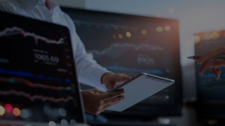 Financial Sector Automation & Digitalization – Estamos Preparados para o Futuro?