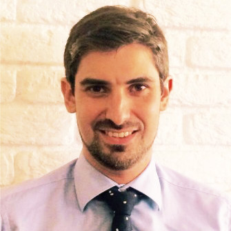 Miguel Reis