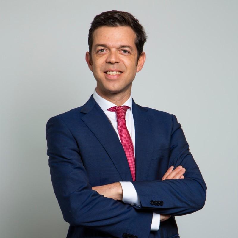Tiago Mateus