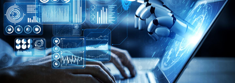 Banner Artigos Portal IDC Como A IA