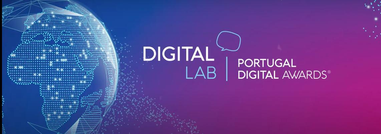 Conheça a Perspectiva de César Pestana, Presidente da eSPap,  Sobre o Digital Lab do Portugal Digital Awards 2021