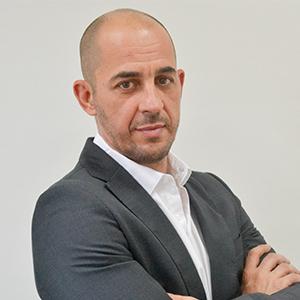 Fernando Bação