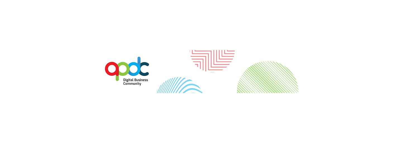banner-APDC-dir