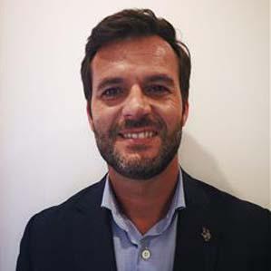José Manuel Gomes