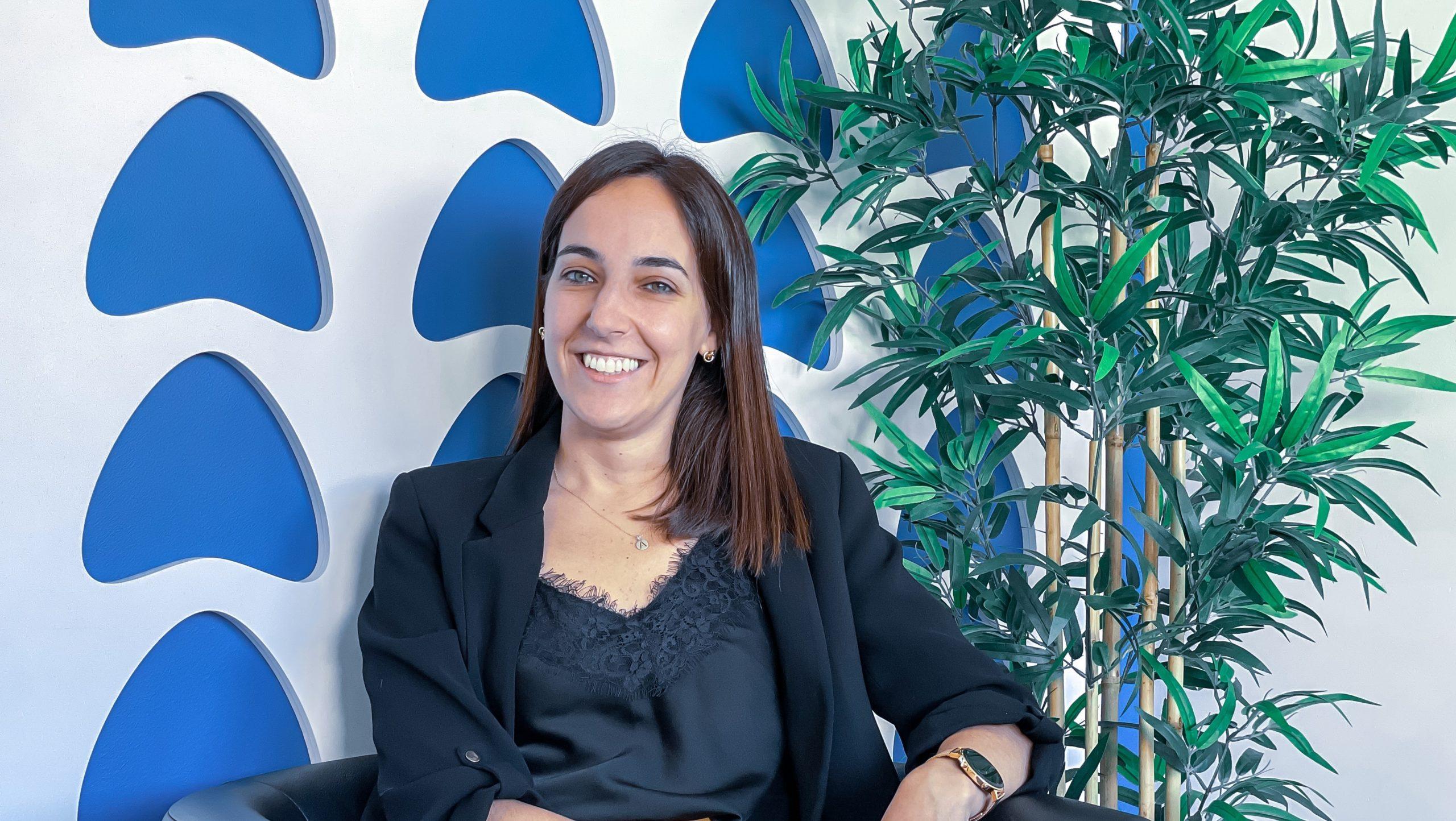 Ana Baptista assume liderança das Operações na Affinity