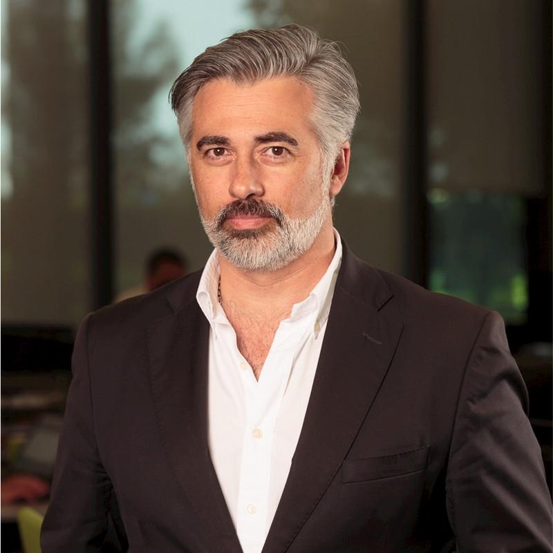 Hugo Ferraz Oliveira