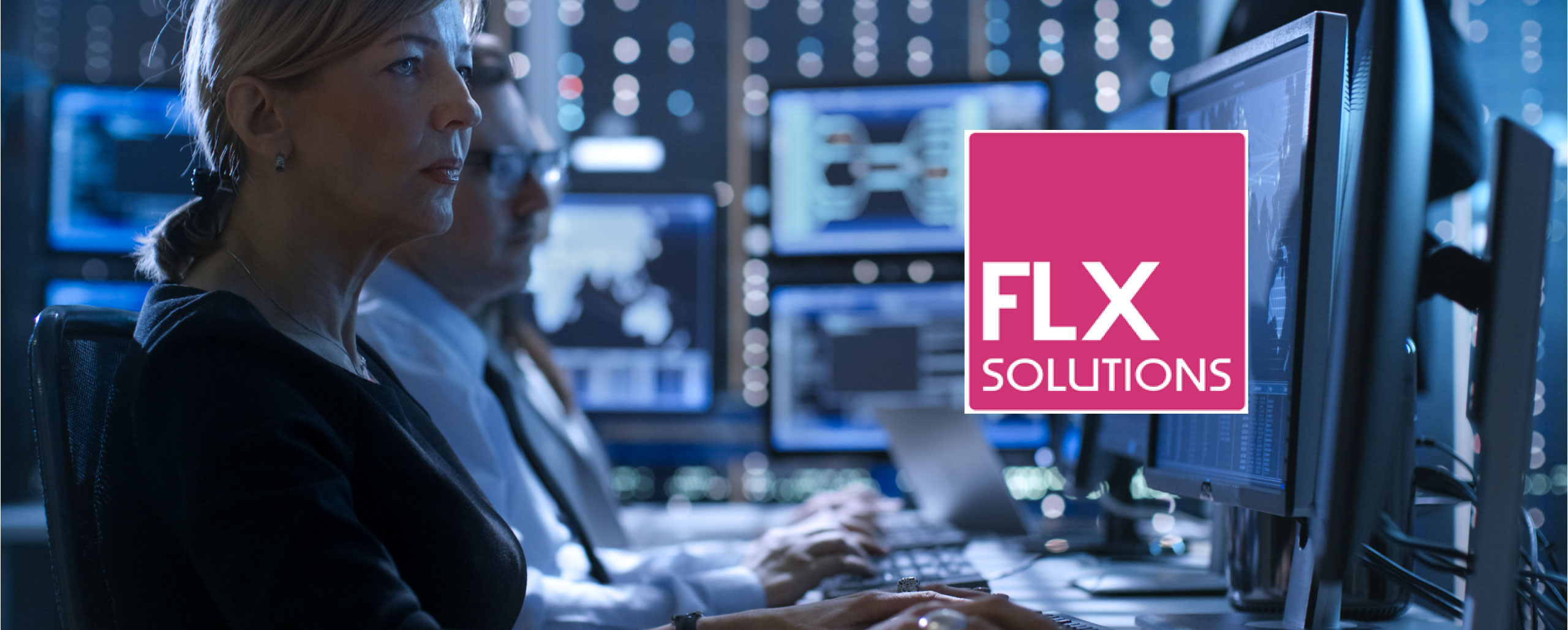 IDC_DIRECTIONS_PORTAL-FLX-Solutions