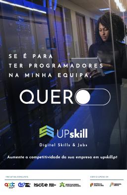UPSKILL_QUERO-IDC-2