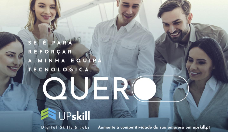 upskill_empresas