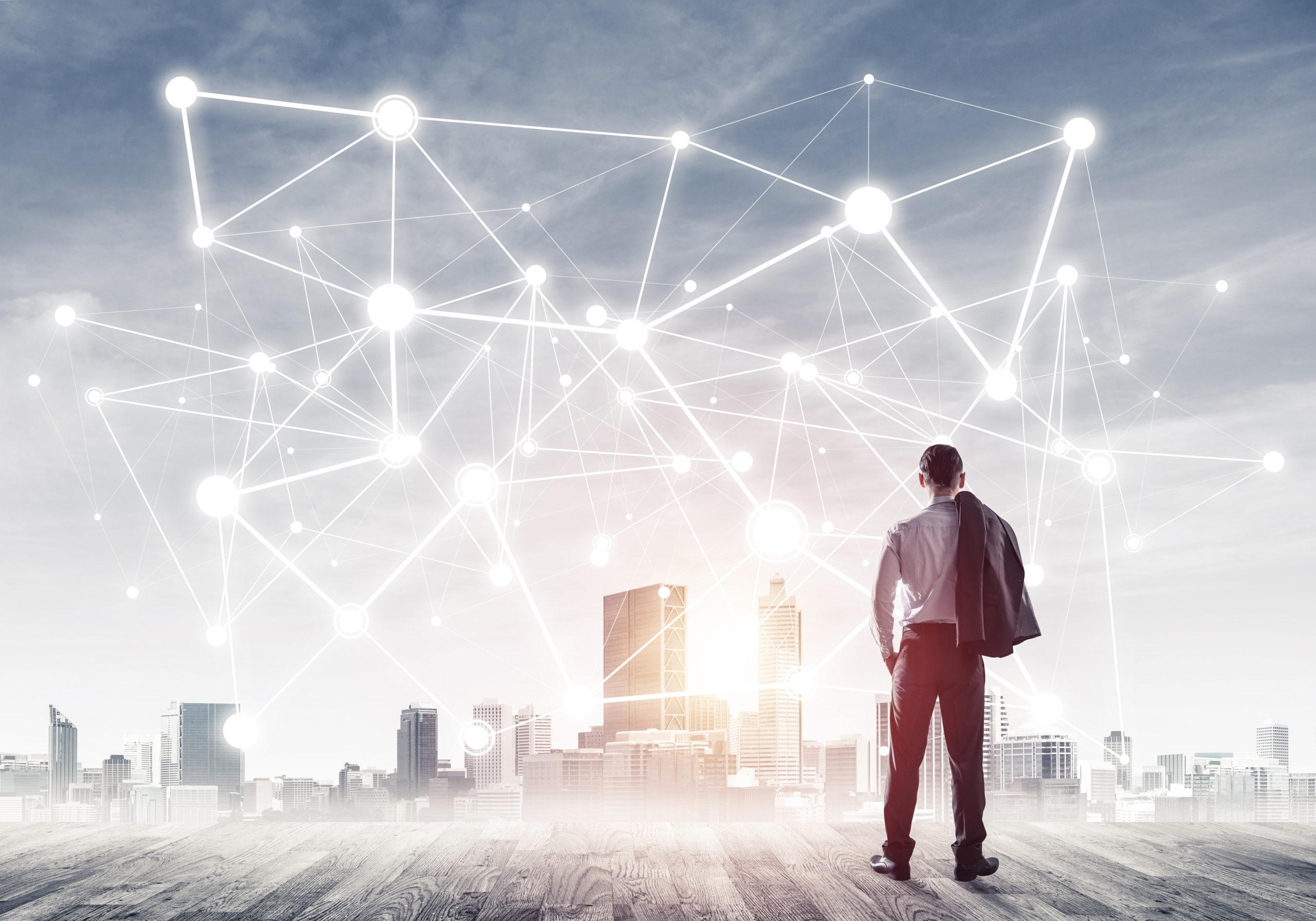 How to Orquestrate a Zero Trust Enterprise