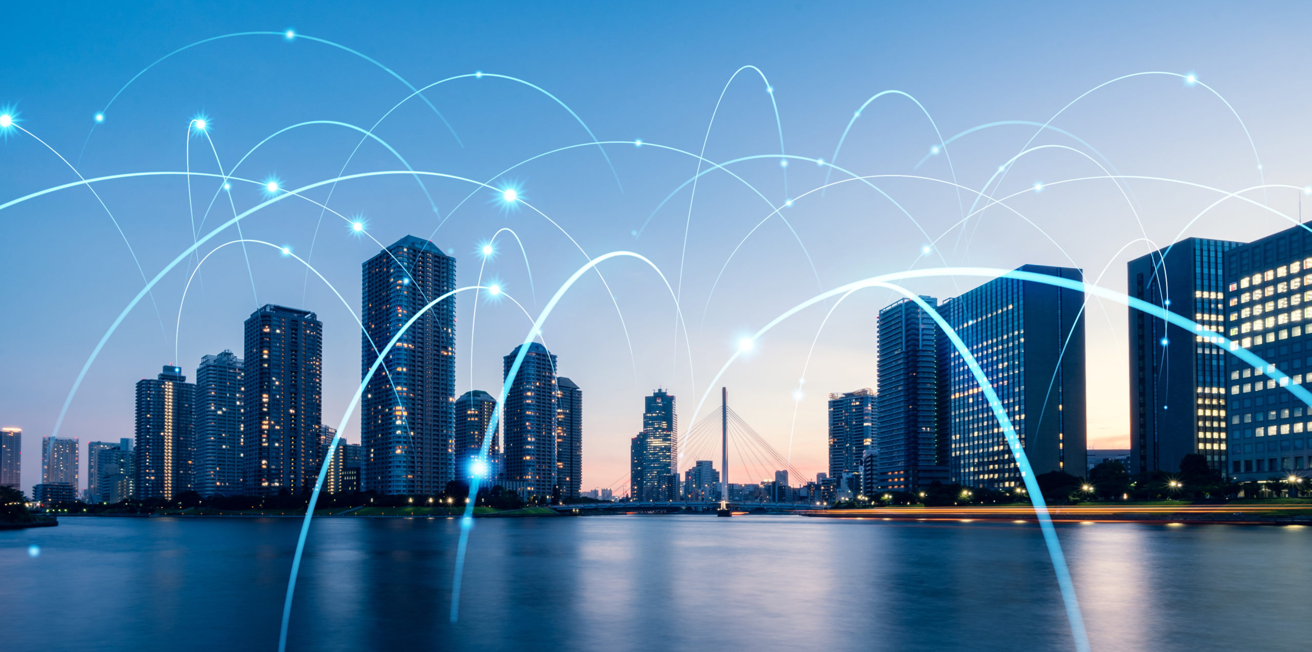 Edge Computing: Extending Open Source and Hybrid Cloud to Drive the Next Wave of Digital Transformation